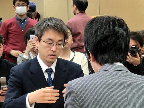 この画像は、サイトの記事「将棋 羽生善治 中川 テレビやネットで話題 YouTube注目無料視聴動画ご紹介!」のイメージ写真画像として利用しています。