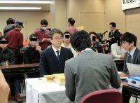 この画像は、サイトの記事「将棋 羽生善治 森内 テレビやネットで話題 YouTube注目無料視聴動画ご紹介!」のイメージ写真画像として利用しています。