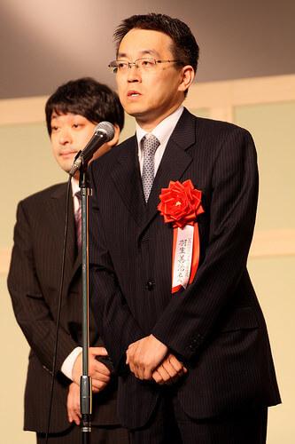 この画像は、サイトの記事「将棋 羽生善治 加藤 テレビやネットで話題 YouTube注目無料視聴動画ご紹介!」のイメージ写真画像として利用しています。