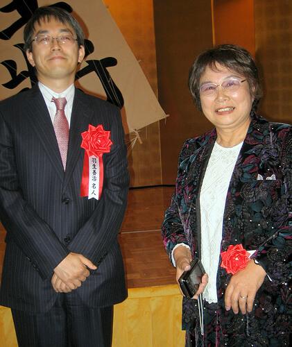 この画像は、サイトの記事「将棋 羽生 木村 テレビやネットで話題 YouTube注目無料視聴動画ご紹介!」のイメージ写真画像として利用しています。