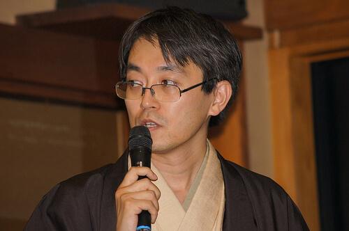 この画像は、サイトの記事「将棋 羽生 佐藤 テレビやネットで話題 YouTube注目無料視聴動画ご紹介!」のイメージ写真画像として利用しています。