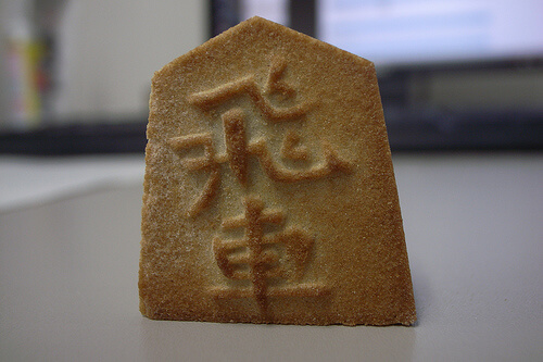 この画像は、サイトの記事「将棋 藤井聡太 永瀬 テレビやネットで話題 YouTube注目無料視聴動画ご紹介!」のイメージ写真画像として利用しています。