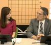 将棋『叡王戦 棋譜 おすすめ』 テレビやネットで話題 YouTube無料動画ご紹介!