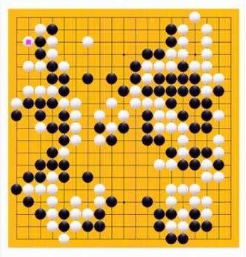 この画像は、サイトの記事「NHK杯 棋譜 テレビやネットで話題 YouTube注目無料視聴動画ご紹介!」のイメージ写真画像として利用しています。