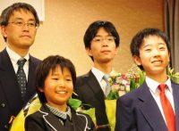 この画像は、サイトの記事「棋聖戦 羽生 豊島 テレビやネットで話題 YouTube注目無料視聴動画ご紹介!」のイメージ写真画像として利用しています。
