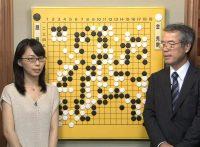 この画像は、サイトの記事「NHK杯 講座 テレビやネットで話題 YouTube注目無料視聴動画ご紹介!」のイメージ写真画像として利用しています。