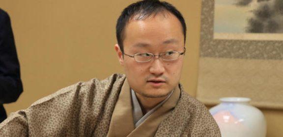 この画像は、サイトの記事「王位戦 渡辺 佐藤 テレビやネットで話題 YouTube注目無料視聴動画ご紹介!」のイメージ写真画像として利用しています。