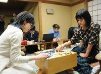 この画像は、サイトの記事「NHK杯 藤沢里菜 テレビやネットで話題 YouTube注目無料視聴動画ご紹介!」のイメージ写真画像として利用しています。