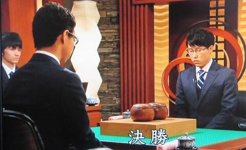 この画像は、サイトの記事「NHK杯 決勝 テレビやネットで話題 YouTube注目無料視聴動画ご紹介!」のイメージ写真画像として利用しています。