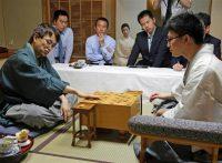 この画像は、サイトの記事「棋聖戦 羽生 永瀬 テレビやネットで話題 YouTube注目無料視聴動画ご紹介!」のイメージ写真画像として利用しています。