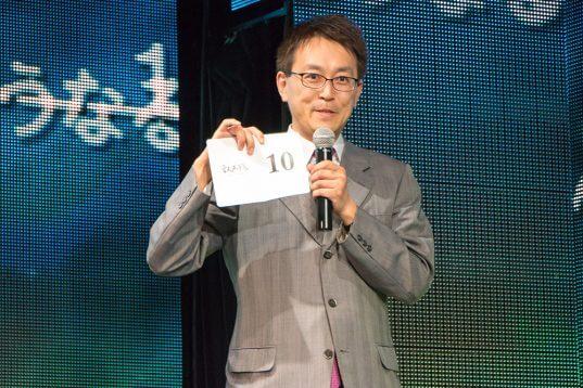この画像は、サイトの記事「叡王戦 羽生善治 テレビやネットで話題 YouTube注目無料視聴動画ご紹介!」のイメージ写真画像として利用しています。