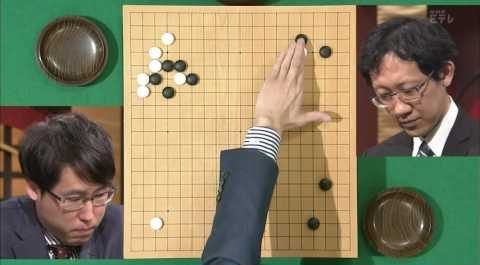この画像は、サイトの記事「NHK杯 第64回 テレビやネットで話題 YouTube注目無料視聴動画ご紹介!」のイメージ写真画像として利用しています。