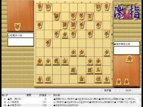 この画像は、サイトの記事「王座戦 棋譜 テレビやネットで話題 YouTube注目無料視聴動画ご紹介!」のイメージ写真画像として利用しています。