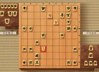 この画像は、サイトの記事「王位戦 棋譜 テレビやネットで話題 YouTube注目無料視聴動画ご紹介!」のイメージ写真画像として利用しています。