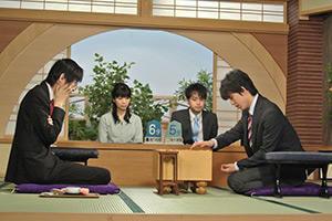 この画像は、サイトの記事「NHK杯 将棋 藤井聡太 テレビやネットで話題 YouTube注目無料視聴動画ご紹介!」のイメージ写真画像として利用しています。