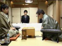 この画像は、サイトの記事「王座戦 羽生 糸谷 テレビやネットで話題 YouTube注目無料視聴動画ご紹介!」のイメージ写真画像として利用しています。