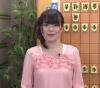 速報『将棋 銀河戦 まとめ』 テレビやネットで話題 YouTube無料動画中継!