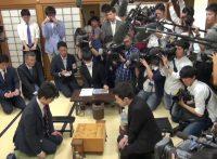 この画像は、サイトの記事「王将戦 藤井聡太 テレビやネットで話題 YouTube注目無料視聴動画ご紹介!」のイメージ写真画像として利用しています。