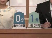 この画像は、サイトの記事「NHK杯 将棋 決勝 テレビやネットで話題 YouTube注目無料視聴動画ご紹介!」のイメージ写真画像として利用しています。