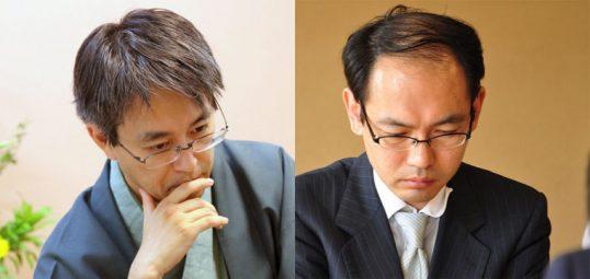 この画像は、サイトの記事「王位戦 羽生 木村 テレビやネットで話題 YouTube注目無料視聴動画ご紹介!」のイメージ写真画像として利用しています。