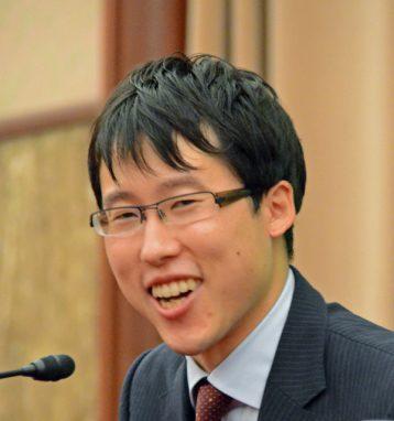 この画像は、サイトの記事「井山裕太 プロフェッショナル 仕事の流儀 テレビやネットで話題 YouTube注目無料視聴動画ご紹介!」のイメージ写真画像として利用しています。