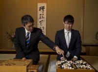 この画像は、サイトの記事「井山裕太 羽生善治 テレビやネットで話題 YouTube注目無料視聴動画ご紹介!」のイメージ写真画像として利用しています。