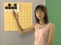 このイメージ画像は本文(このサイトの記事)「梅沢由香里 みんなの囲碁 注目の動画まとめ集動画ギャラリー&YouTube検索キーワードランキング動画人気ベスト5」のアイキャッチ画像として利用しています。