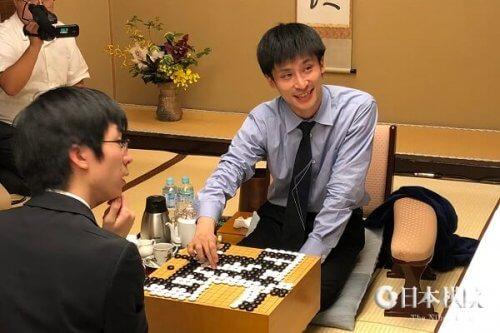 囲碁 名人戦『44期』無料動画 人気おすすめ5選+YouTubeまとめ集