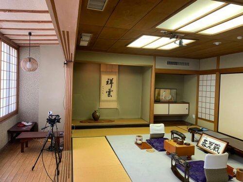 この画像は本文(このサイトの記事)「【囲碁】日本棋院 公式 注目の動画まとめ集動画ギャラリー&YouTube検索キーワードランキング動画人気ベスト5」の記事を補足する画像として利用しています。